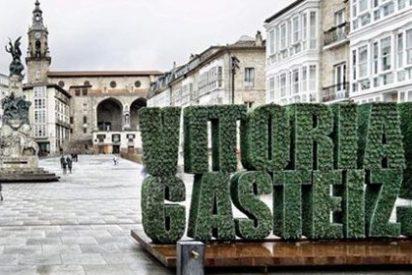 La diócesis de Vitoria celebra el domingo su 150 aniversario