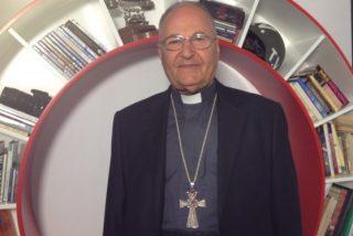 """Monseñor Warduni: """"Más de la mitad de los católicos iraquíes están fuera del país"""""""