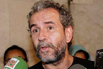 """La AVT: """"Es indignante que Toledo y Bardem asuman las tesis de ETA"""""""