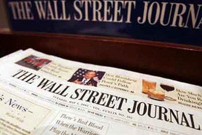 The Wall Street Journal propone la expulsión de Argentina del G-20