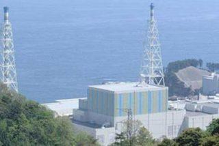El Gobierno japonés asegura la seguridad de la central de Fukushima