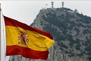 El Gobierno español le da a Gibraltar donde más le duele