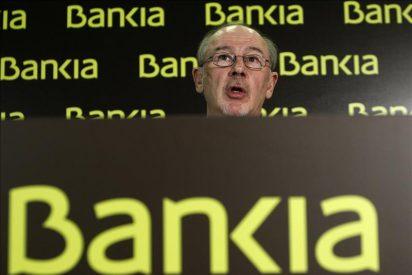 Bankia, indignación, 15M y ética