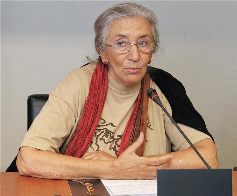 El Premio Reina Sofía de Poesía Iberoamericana se falla hoy