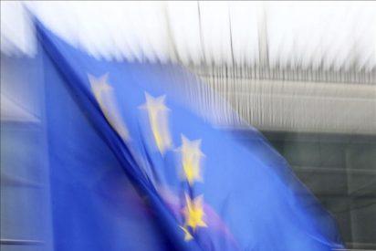 """España celebra hoy el Día de Europa con el lema """"Juntos somos más fuertes"""""""