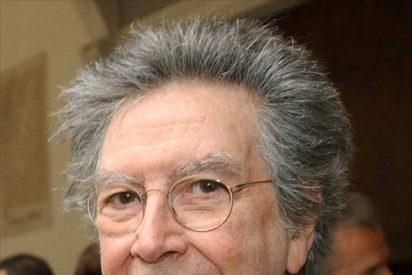 Antoni Tàpies homenajeado en Nueva York con un documental sobre su legado