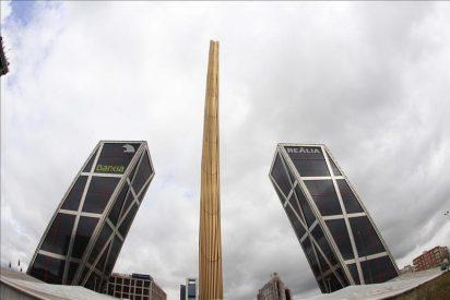 Bankia: Deloitte dio por buena su valoración en 2011