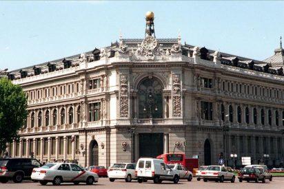 España espera captar hasta 3.000 millones en letras a 12 y 18 meses