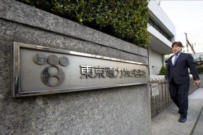 Tepco, propietaria de Fukushima, pierde 7.580 millones de euros en 2011