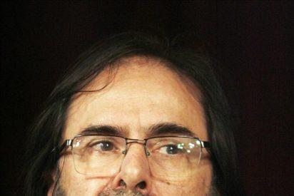 """Argentina lamenta la muerte de """"maestro incansable de las letras"""""""