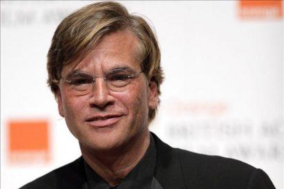 Aaron Sorkin adaptará al cine la biografía de Steve Jobs