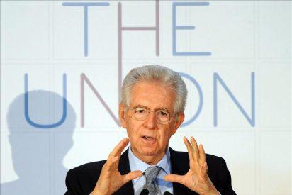 Concluye la misión del FMI para analizar el estado de la economía de Italia