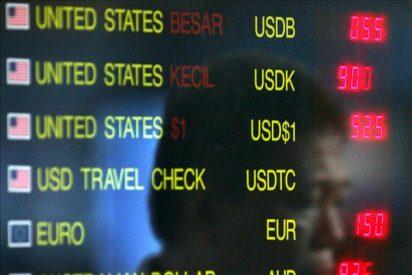 Ganancias en la apertura de las bolsas del Sudeste Asiático, salvo en Vietnam