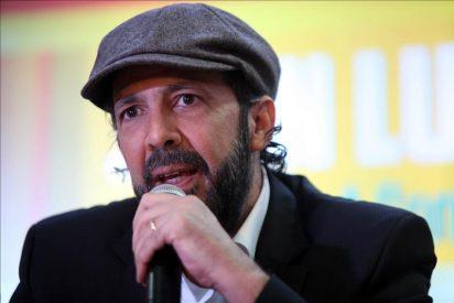 Juan Luis Guerra tiene cinco años esperando grabar bachata con Paul McCartney