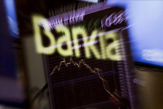 El BCE rechazó el plan del Gobierno para sanear Bankia según Financial Times