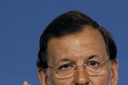 Rajoy responde hoy al PSOE sobre la cumbre de la UE y De Guindos sobre Bankia