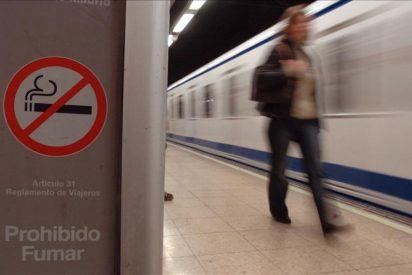 Hoy se celebra el Día Mundial sin Tabaco