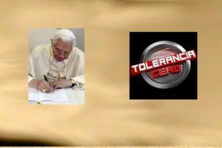 135 sacerdotes italianos, denunciados por pederastia entre 2000 y 2011