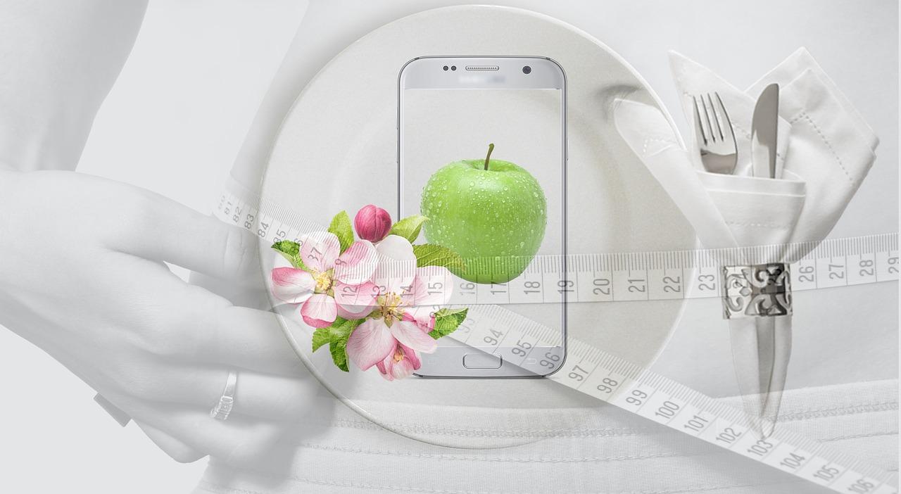 Las ocho mentiras más habituales sobre el estilo de vida saludable