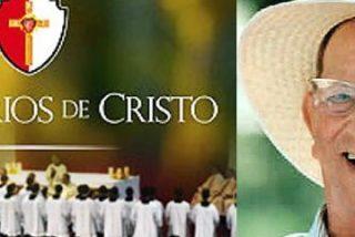 El Vaticano investiga a siete sacerdotes de los Legionarios de Cristo por abusos a menores