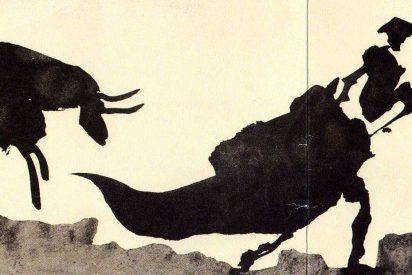 Nacionalistas gibraltareños atacan al Cervantes por la Tauromaquia