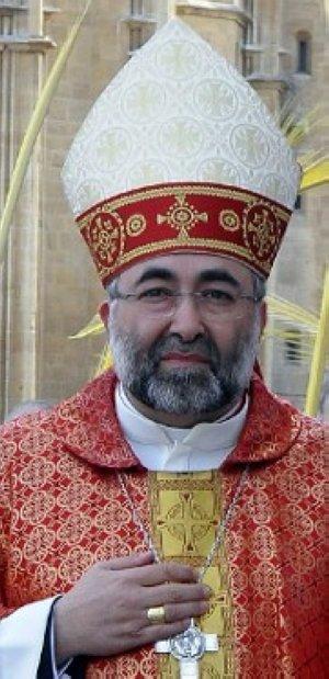 El arzobispo de Oviedo veta una conferencia de Tamayo en la Casa de la Iglesia