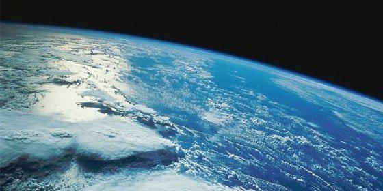 Un satélite estudiará la relación del cambio climático y la atmósfera