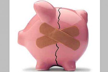 #hagamoscomoIslandia... ¿Debe España dejar caer a la banca?