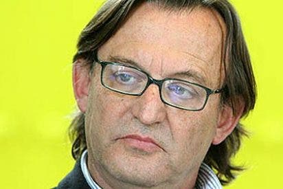 """El alcalde de Vic: """"Jesucristo sería 'claramente independentista"""""""