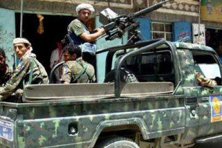 Muere en Afganistán el segundo mando de Al Qaeda y máximo líder