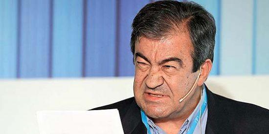 El Ministerio de Hacienda contempla la intervención de las cuentas de Asturias