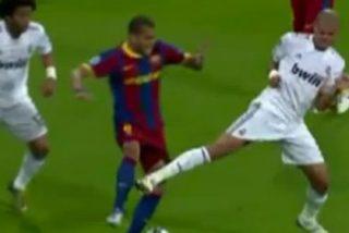 El 'verdugo' del Madrid en la Champions League del año pasado se cruza en el camino de Athletic y Atlético