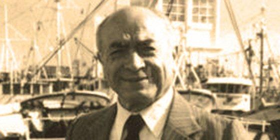 Valentín Paz Andrade: el hombre que inventó el galleguismo pragmático