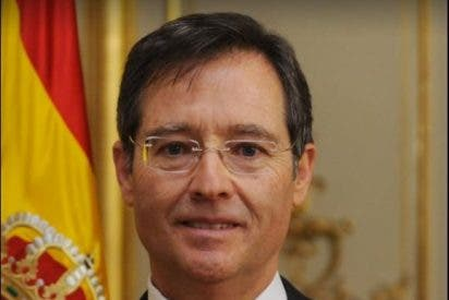 """Ángel llorente: """"España es un paraíso de la libertad religiosa"""""""