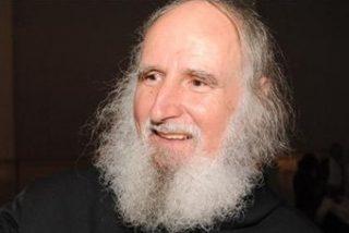 "El jesuita uruguayo, Horacio Bojorge, tilda de ""hereje"" al monje Anselm Grün"