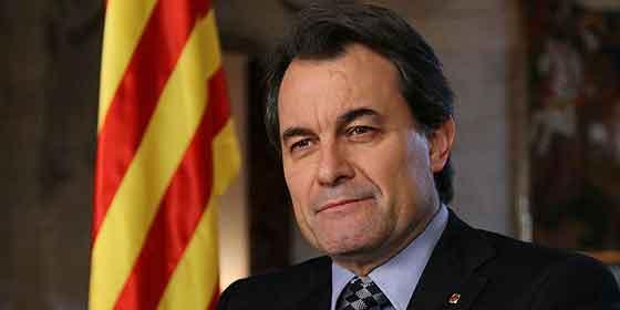 Cataluña reduce plantillas, privatiza y quita subvenciones