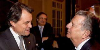 Mas 'edita' la versión en catalán de 'La Vanguardia' con 715.700 euros en subvenciones