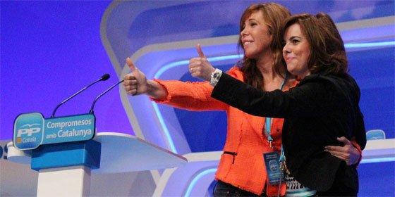 CamachoLe Reclama La 'pone Vanguardia Deberes' Alicia A Sánchez rCxBedoW