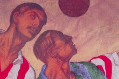 La pasión por el Athletic desde el punto de vista de un historiador