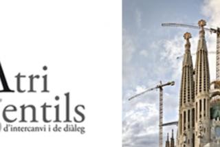 Barcelona se convierte en la capital del diálogo entre creyentes y no creyentes