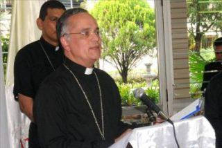 Los obispos de Nicaragua, contra las bodas gay