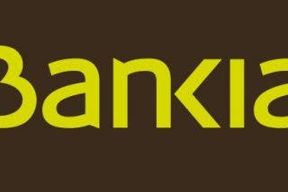 El desastre de Bankia: MAFO en el entierro de Max Estrella