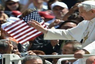 Al Papa le preocupa la devaluación de la figura paterna