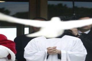 """El Papa sobre el Vatileaks: """"Tristeza en mi corazón"""""""