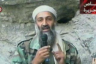 Así fue la última llamada de Osama Bin Laden un día antes del ataque a las Torres Gemelas
