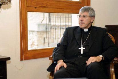 """Braulio Rodríguez: """"Si todos pagan, la Iglesia no tendrá inconveniente"""""""