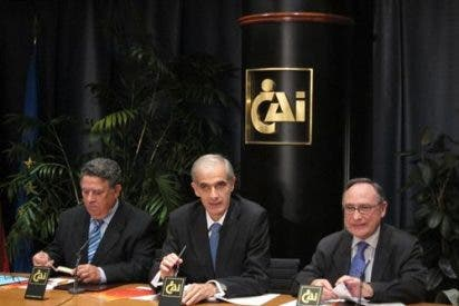 CAI, ASC y Cáritas destinan 300.000 euros a ayudar a familias pobres en Aragón
