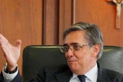 Colombia nombra embajador en la Santa Sede sin el plácet vaticano