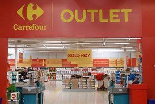 Los supermercados se reinventan para frenar a los 'chinos'