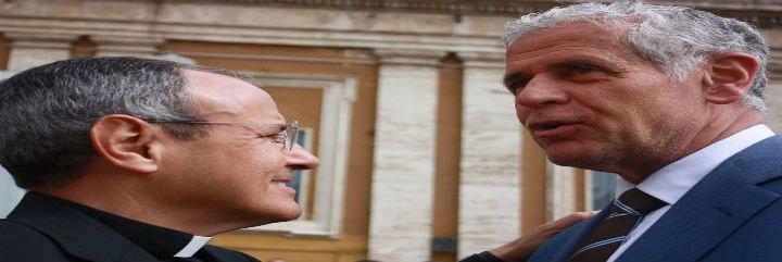 Escándalo de sobornos y corrupción salpican a Comunión y Liberación en Italia